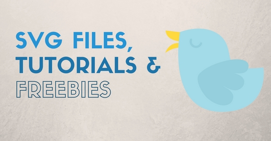 1 Huge List Of Svg Files Tutorials Freebies Free Svgs