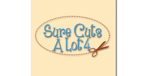 How To Use Sure Cuts A Lot With A Cricut Machine Vcm