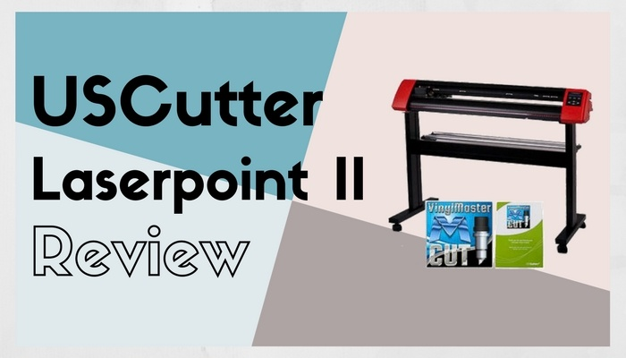 USCUTTER LASERPOINT WINDOWS 10 DRIVER DOWNLOAD