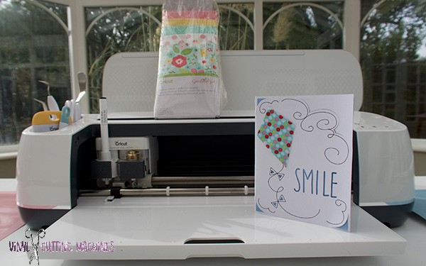 Cricut Maker Review: Everything You Need To Know