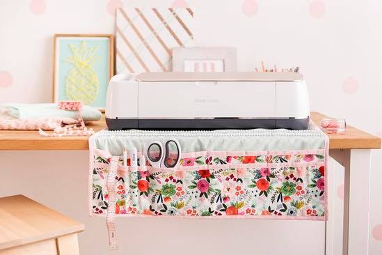 49 Things You Can Make With The Cricut Maker