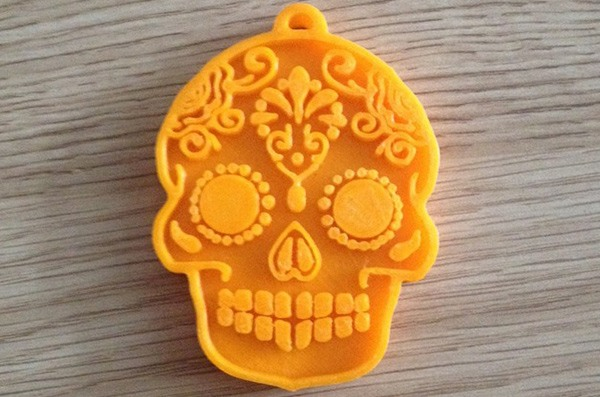 what to make with 3d printer