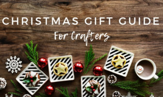 crafting gifts