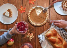 13 Best Thanksgiving Projects For Cricut And Silhouette Cameo